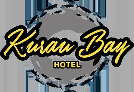Kurau Bay Hotel